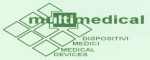 multimedical-logo